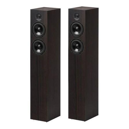 PRO-JECT AUDIO SYSTEMS - Pro-ject Speaker Box DS2 Eucalyptus