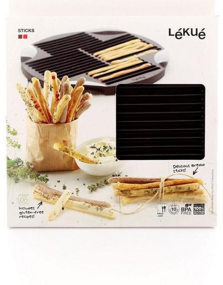 LEKUE - Lekue Bread Stick Mold
