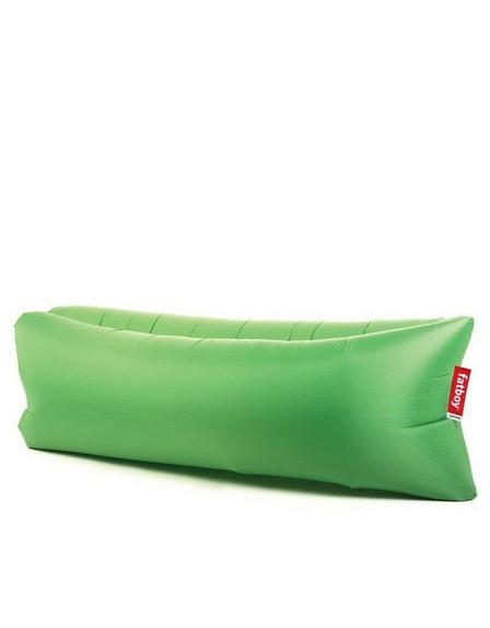 FATBOY - Fatboy Lamzac Portable Sofa Grass Green