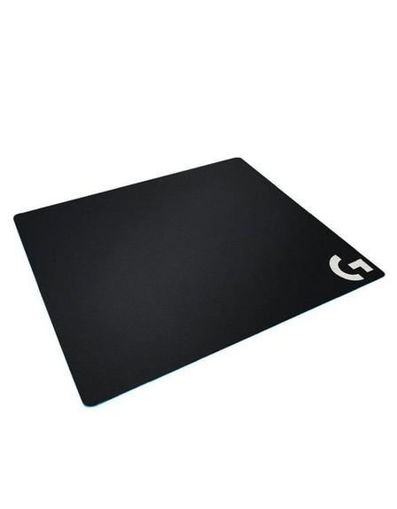 LOGITECH G - Logitech G G640 Large Cloth Gaming Mouse Pad