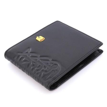 ROVATTI - Rovatti Black Wallet 2