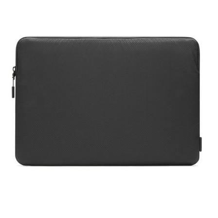 PIPETTO - Pipetto Ultra Lite Sleeves Black Ripstop for MacBook Pro 13-Inch