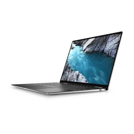 DELL - Dell XPS 1311 i7-1065G7/32GB/1TB SSD/Shared Graphics/13.4 Inch UHD/60Hz/Windows 10/Silver
