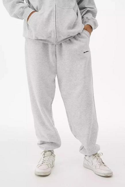Urban Outfitters - Grey iets frans... Joggers, Men