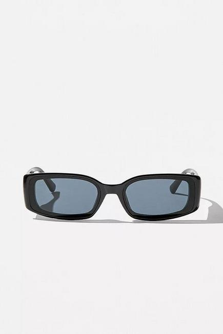 Urban Outfitters - Black iets frans... Fenton Sunglasses, Men
