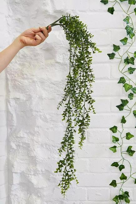Urban Outfitters - Assorted Faux Hanging Vine