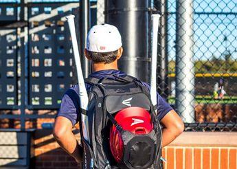 walk-off-baseball-backpack
