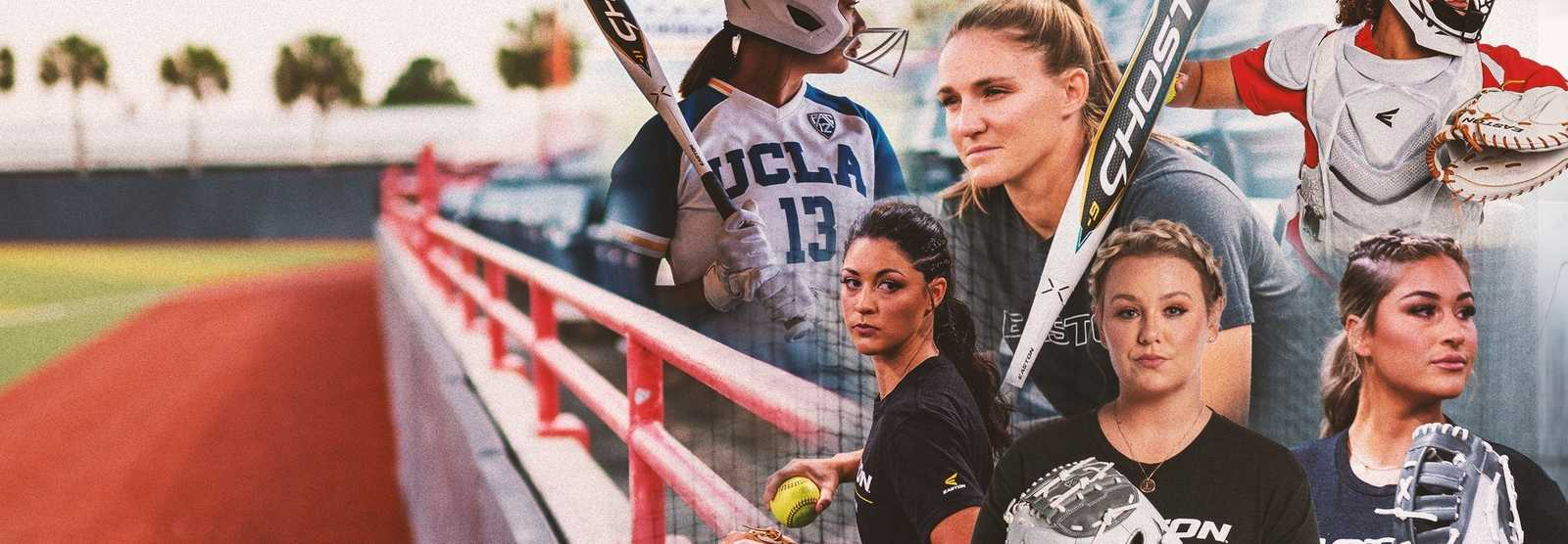 dont-hold-back-female-softball-gear-collection