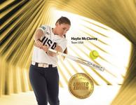 ghost-advanced-gold-fastpitch-softball-bat