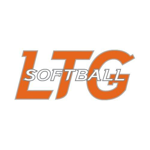 LTG Softball
