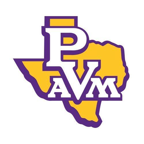 Prairie View A&M