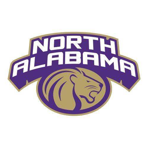 North Alabama University