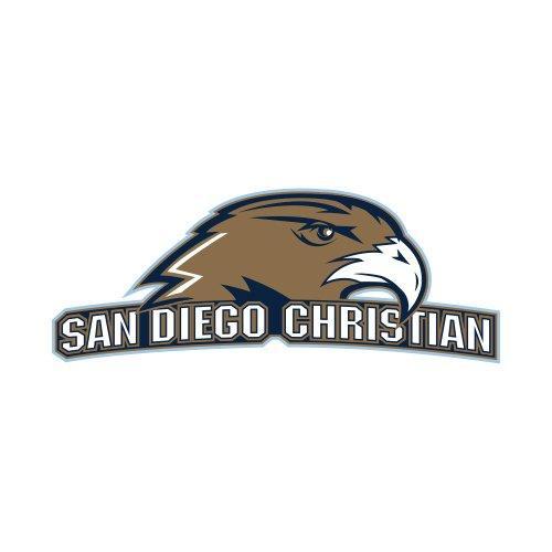 San Diego Christian University