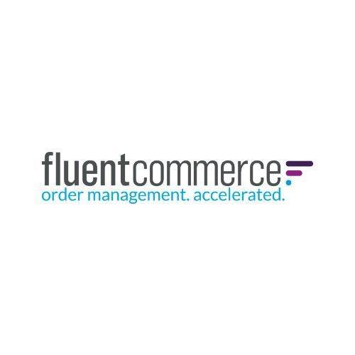 FluentCommerceLogo