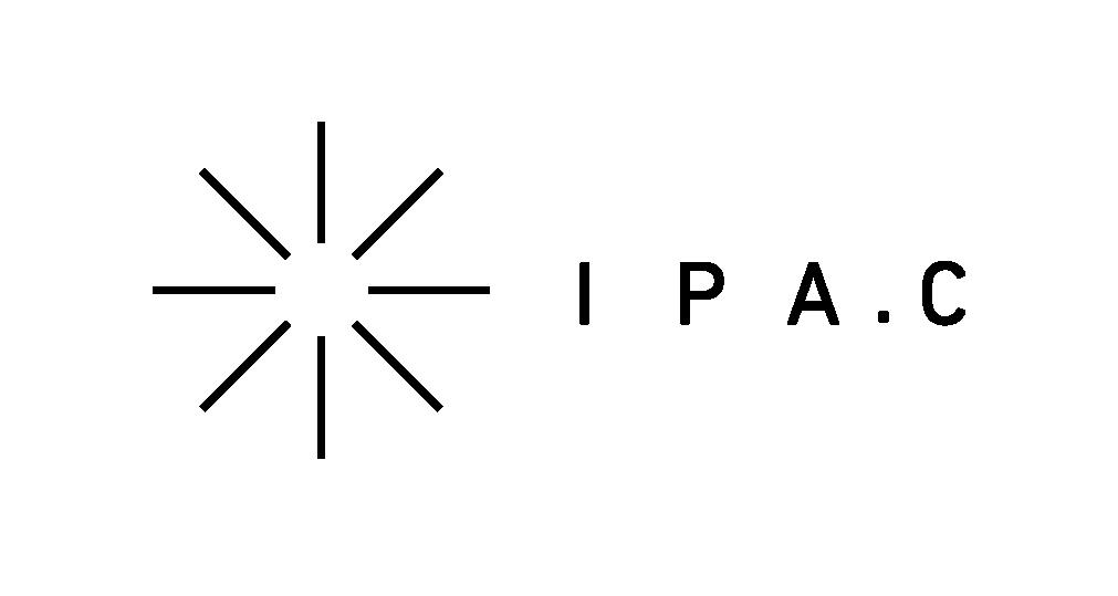 ipac_logo