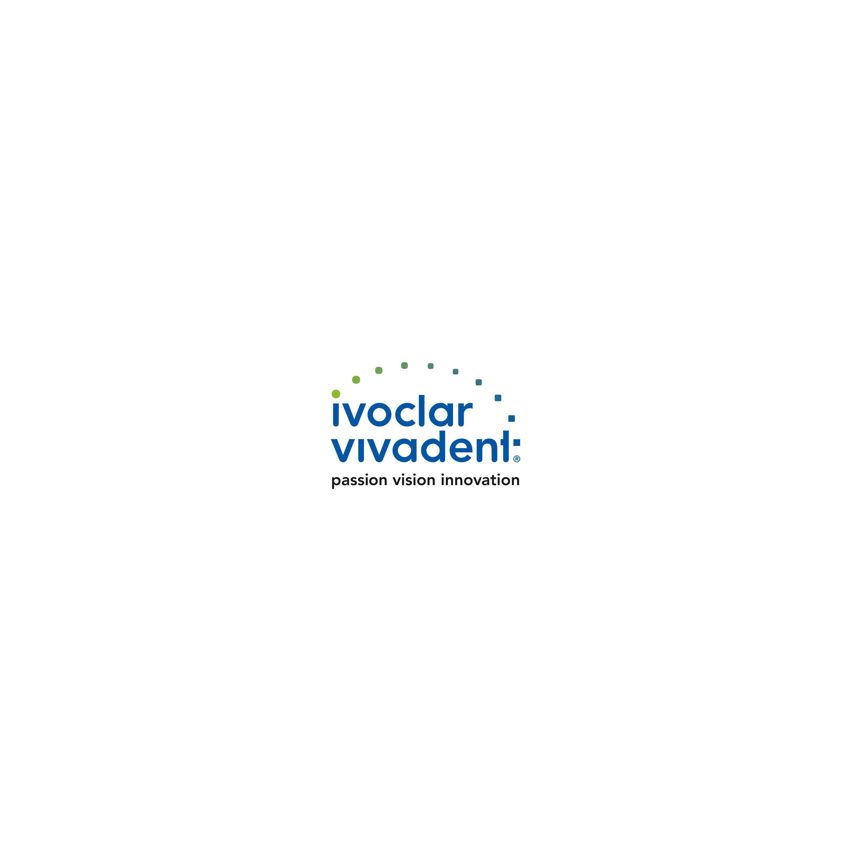 Ivoclar-upcoming-case-study