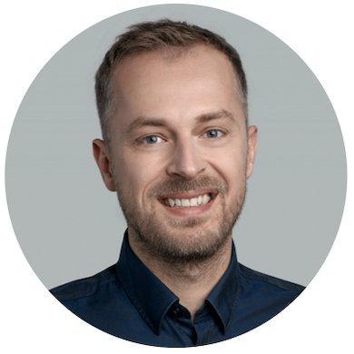 Krzysztof Molin