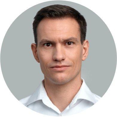 Mirek Bartnik