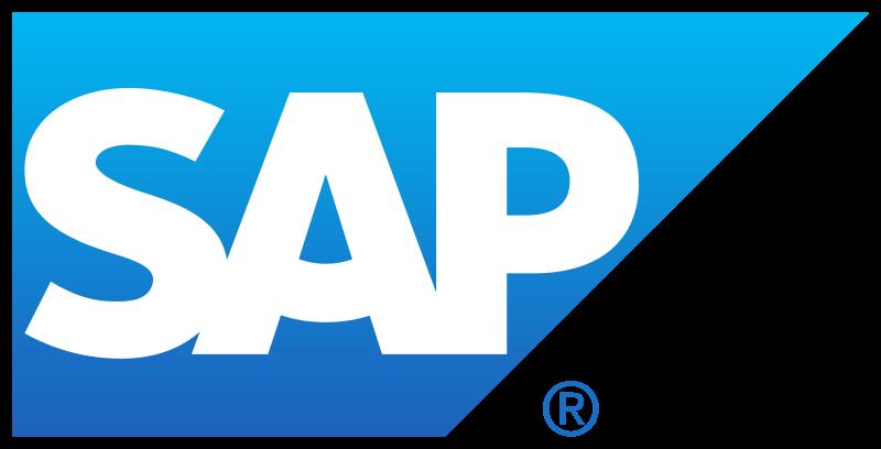 sap-logo-no-padding