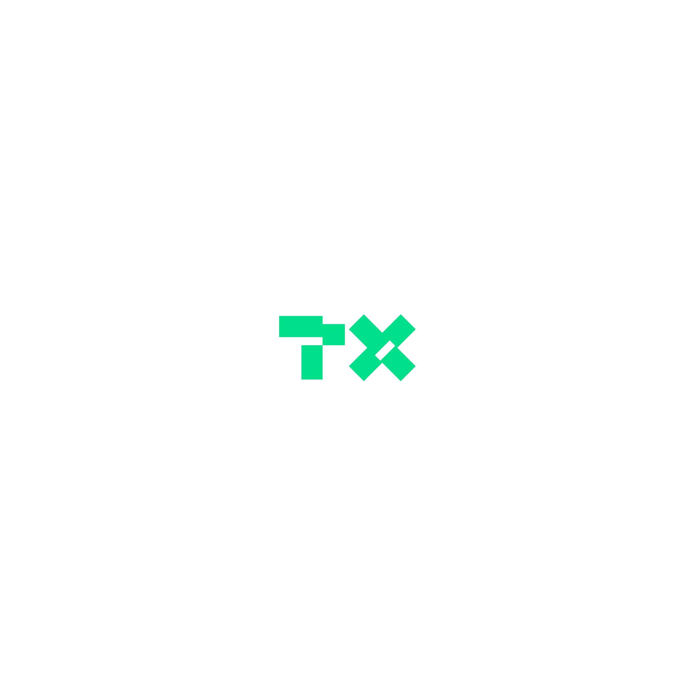 TX-Upcoming