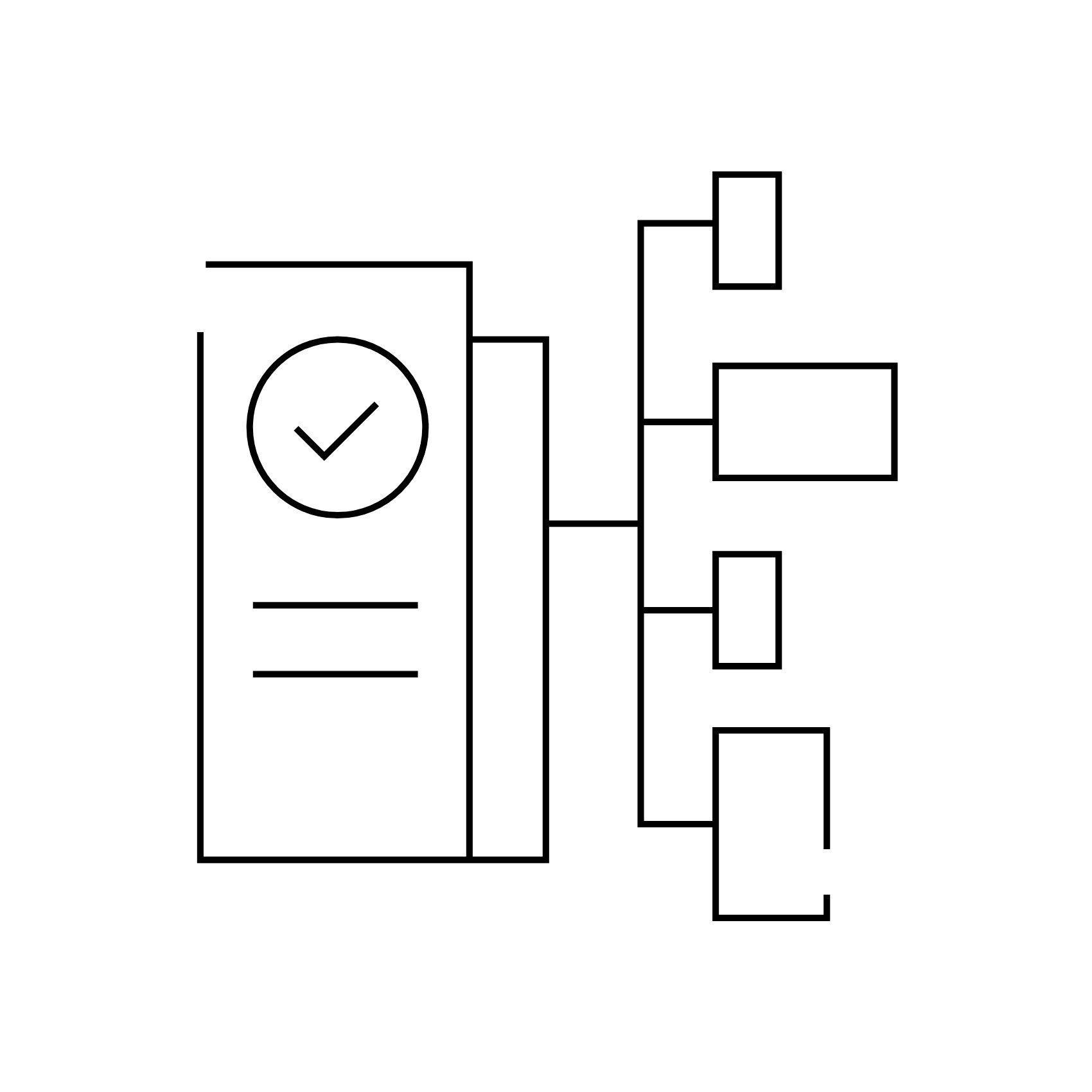 SAP Spartacus Part 4 Technology and architecture