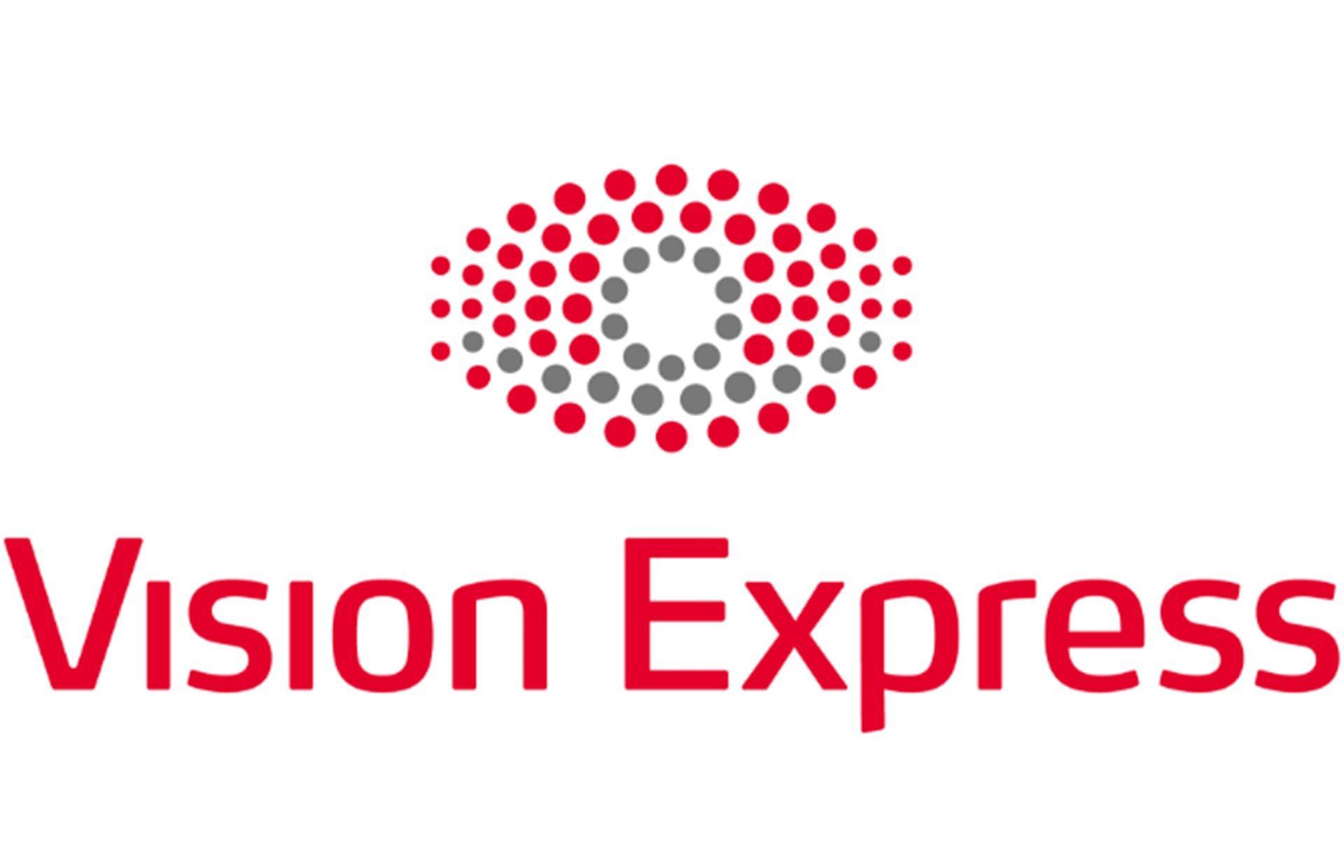 logo-vision-express