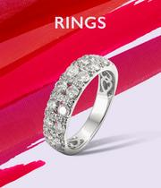 Sale Rings at Ernest Jones