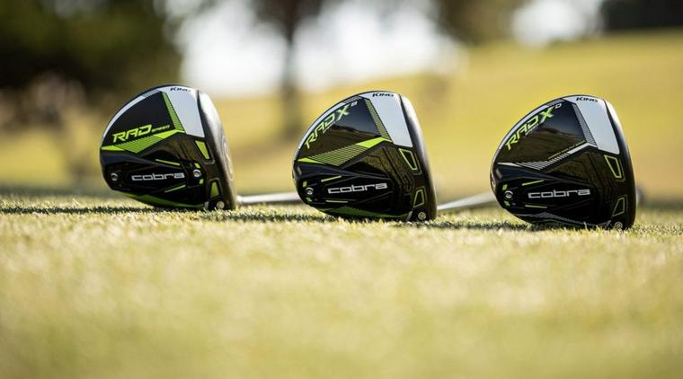BUYER'S GUIDE: CHOOSING YOUR IDEAL DRIVER