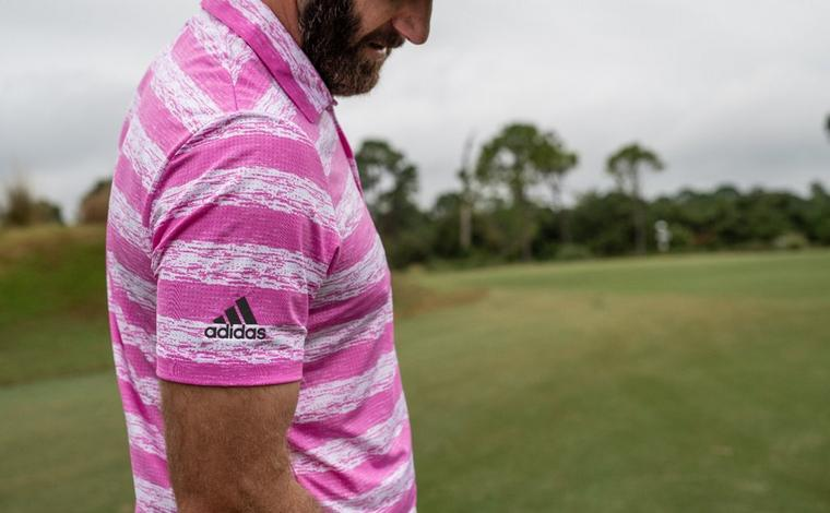 PERFORMANCE BRANDS BRING THE BEST OUT OF YOUR GAME