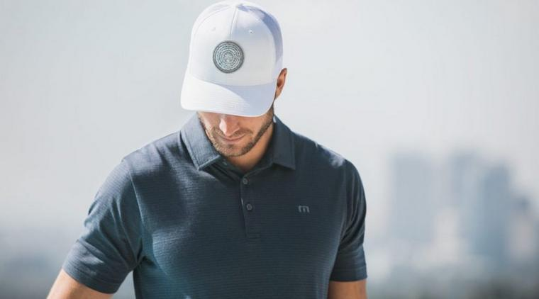 LIFESTYLE BRANDS WILL HAVE YOU LOOKING GREAT ON & OFF THE COURSE