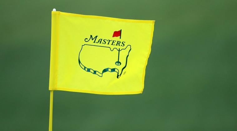 MASTERS PREVIEW: THE FAVOURITES, CANADIANS AND DARK HORSES