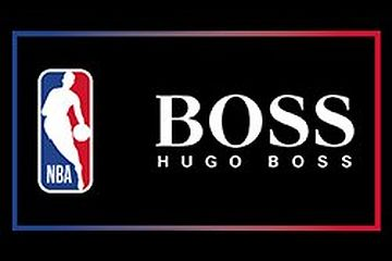 BOSS et la NBA