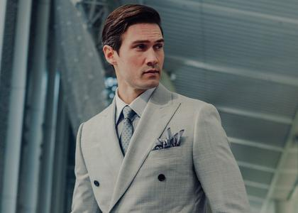 Indochino Men S Custom Suits