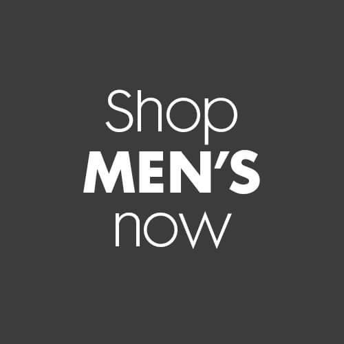 Shop Mens Department
