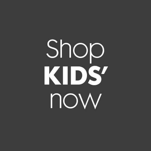 Shop Kids Department