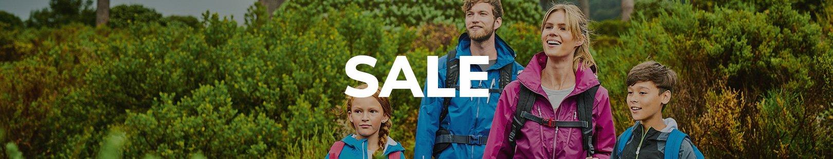 Millets Massive Clearance Sale