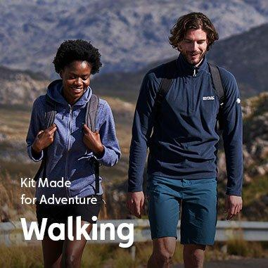 Shop Walking and Hiking