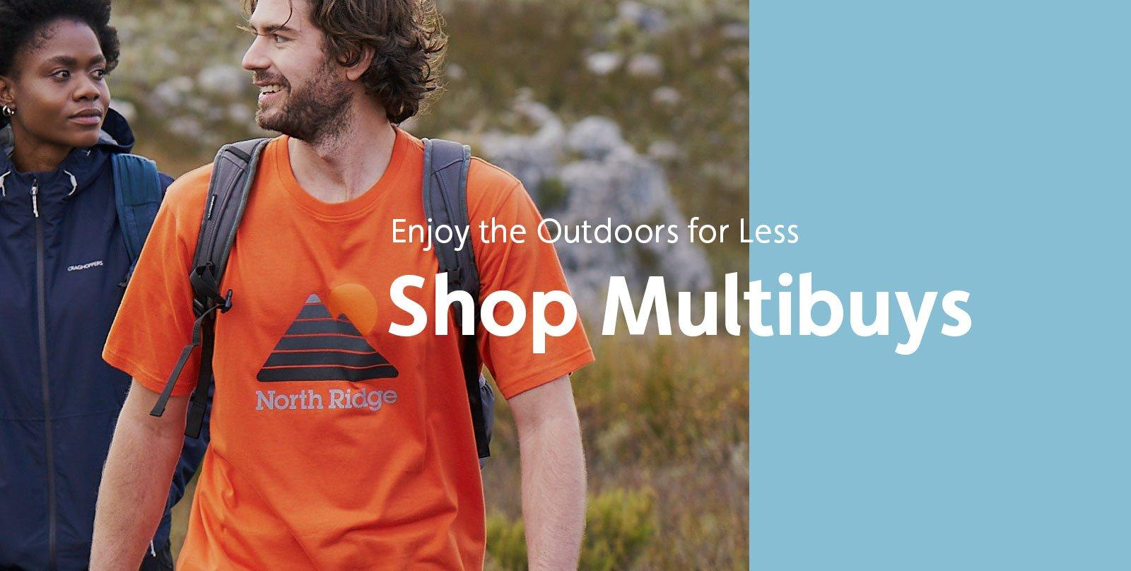 Shop Multibuys