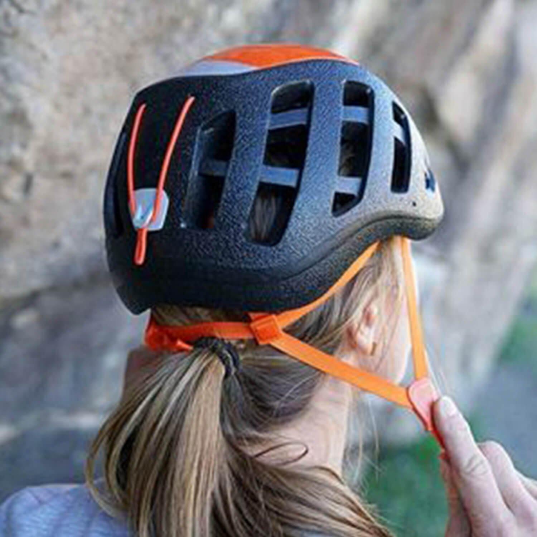 Shop Climbing Helmets