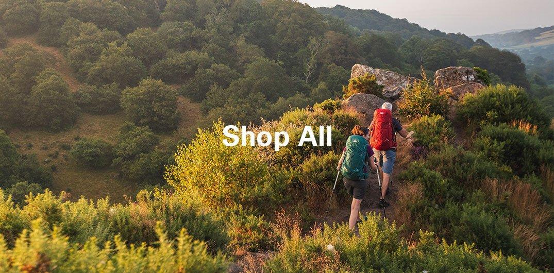 Shop All Lowe Alpine