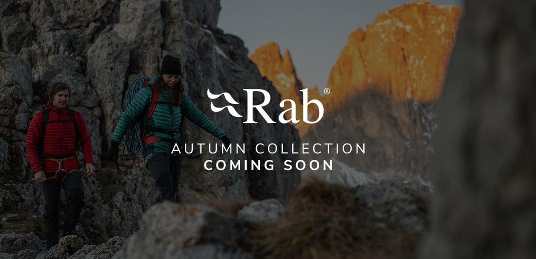 Shop Coming Soon