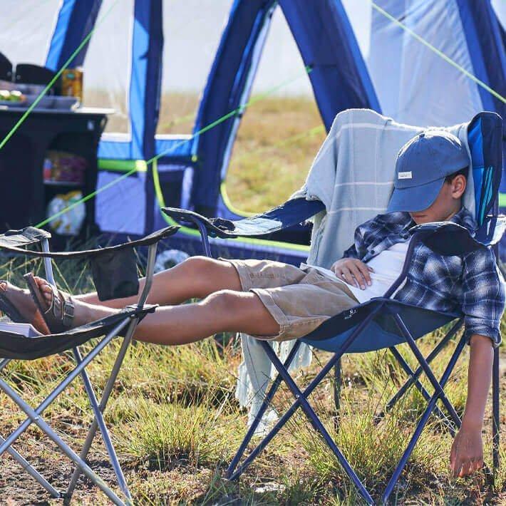 Shop Camping Furniture