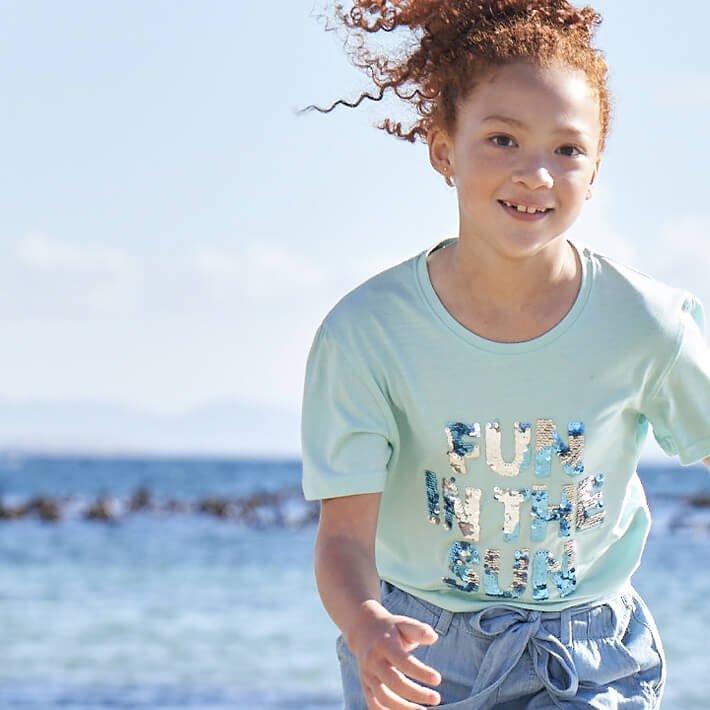 Shop Children's Shirts & T-Shirts