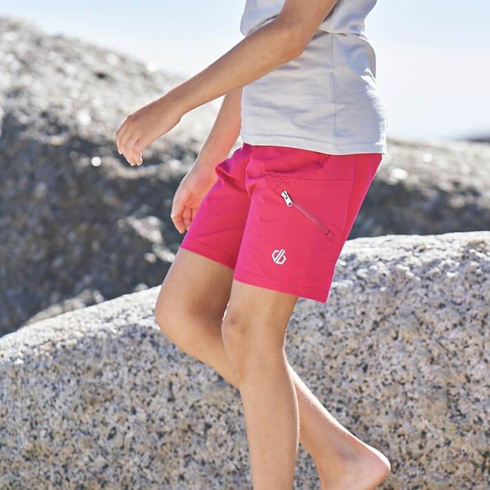 Shop Children's Trousers & Shorts