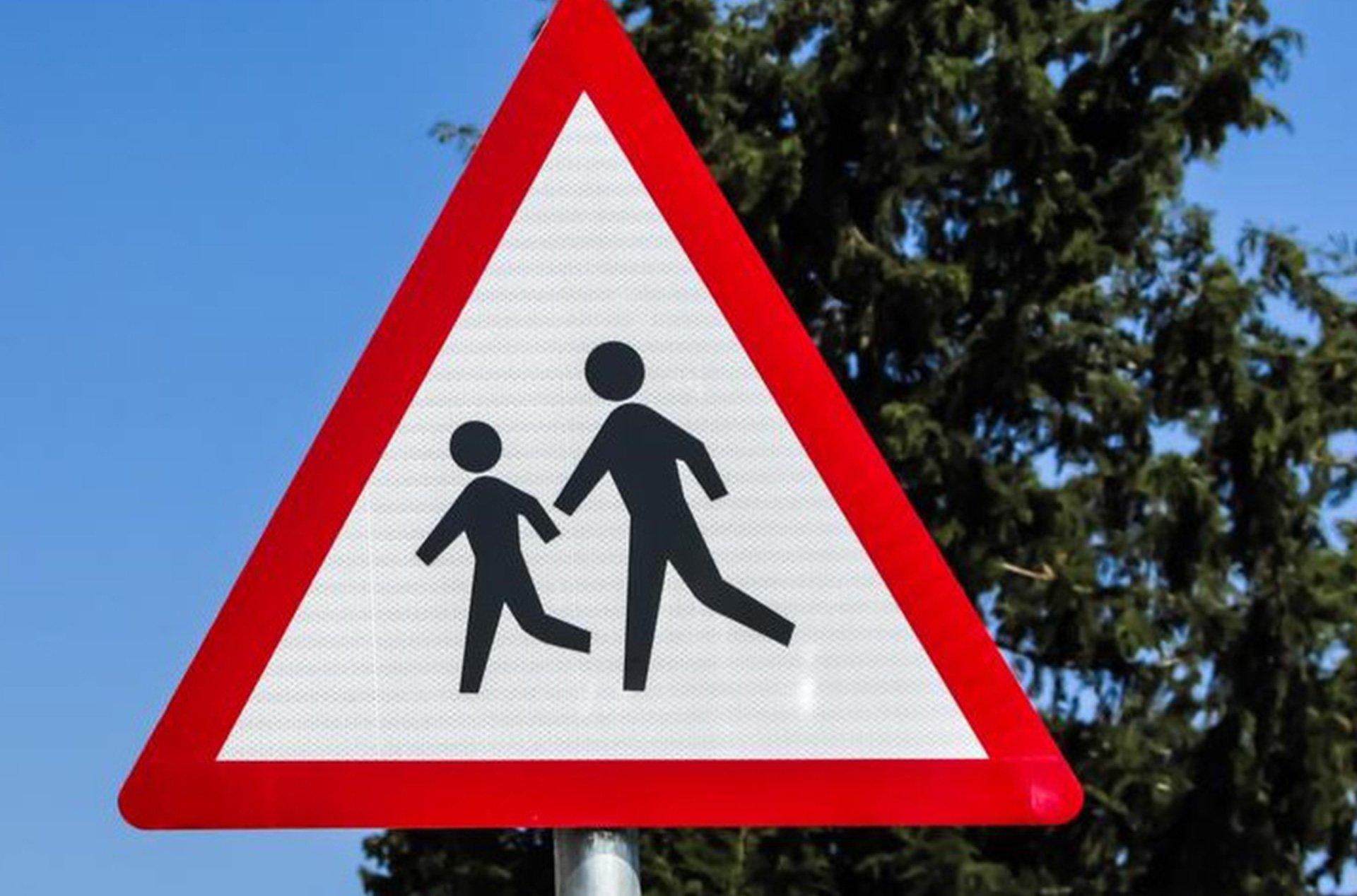 Walk to School_4
