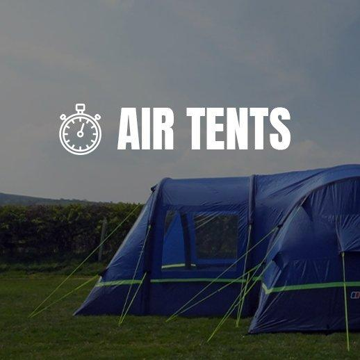Shop Air Tents