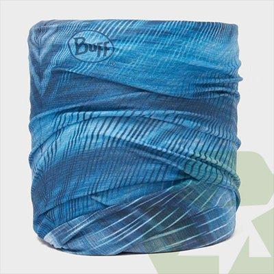 image of Buff CoolNet UV+ Tubular Buff