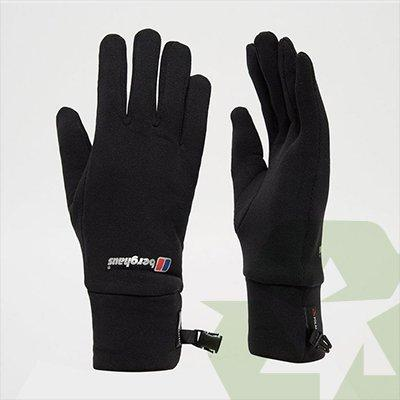 image of Berghaus Power Stretch Gloves