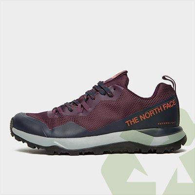 The North Face Women's Activist FUTURELIGHT™ Shoes