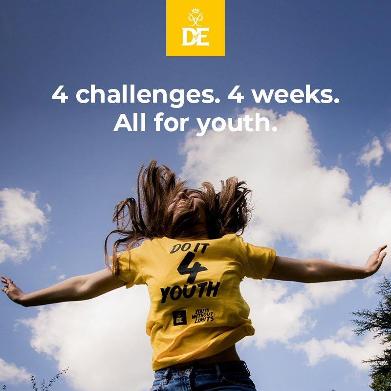 Do it 4 Youth